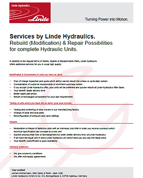 Services by Linde Hydraulics.png