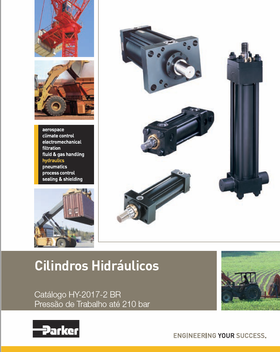 cilindro hidraulico HY-2017-2 br.png
