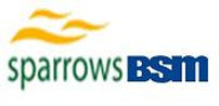 Cliente da Vena Contracta - Sparrows BSM