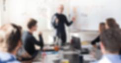 Tipos-de-treinamentos-organizacionais.pn