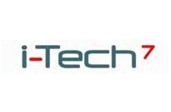 i-Tech