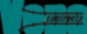 Vessel - Vena Contracta - Hidráulica - Reparos navais
