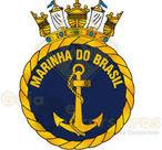 Cliente da Vena Contracta - Marinha do Brasil
