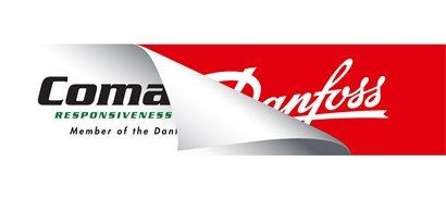 danfoss-comatrol-transition-logo_1120x50