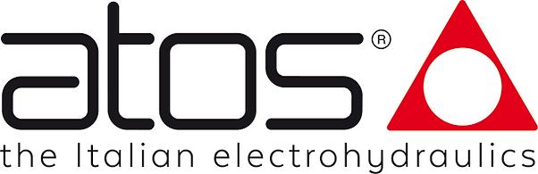 ATOS-logo-profiloIncorporato.png