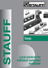 stauff-complete-pipe-clamps-catalogue.jp
