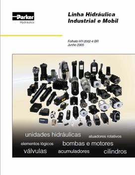 Linha_de_hidráulica_industrial_e_mobil_(