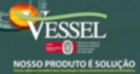 Solução na Hidraúlica - Vessel - Vena Contracta - Hidráulica - Reparos navais