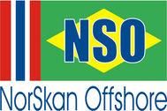 Cliente da Vena Contracta - NSO NorSkan Offshore