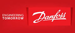 Danfoss Engineering Tomorrow