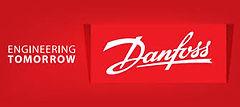 Danfoss Engineering Tomorrow