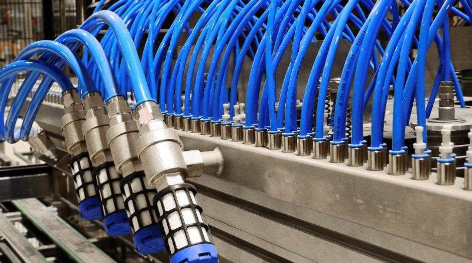 pneumatics-2147362_1280-800x445.jpg