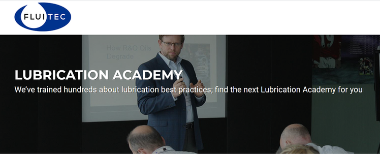 LUBRIFICATION ACADEMY.png