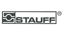Parceiro Vena Contracta - Stauff