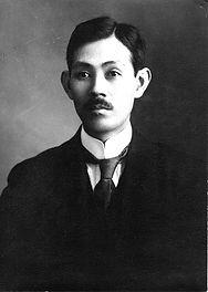 吉野肖像(大正6年2月).jpg