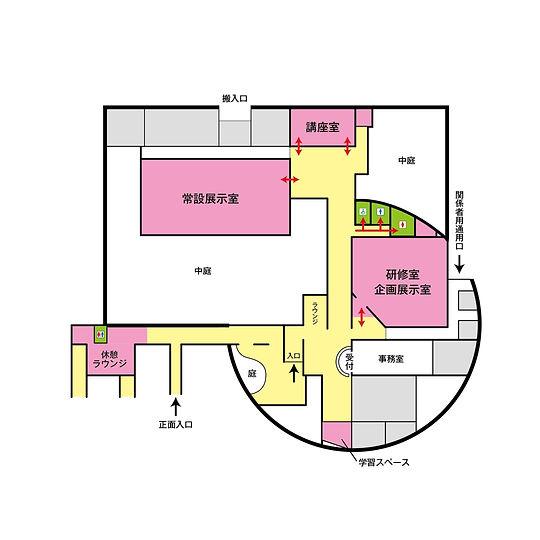 フロアマップ.jpg