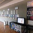 かるた展示02.JPG