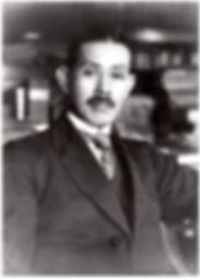 吉野作造肖像(1920年代).jpg