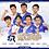 Thumbnail: Official RSG MY MLBB/CODM Jersey (Pre-Order)