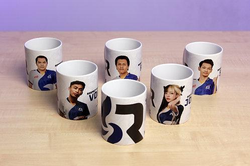 RSG Official Mug