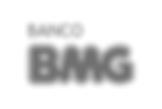 bmg-instituicao-conveniada.png