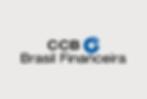 ccbfinanceiral-instituicao-conveniada.pn