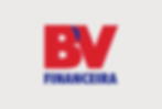 bv-instituicao-conveniada.png