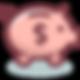 010-piggy-bank.png