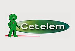 cetelem-instituicao-conveniada.png