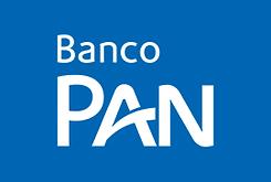 bancopan-instituicao-conveniada.png