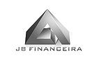 jbfinanceira-instituicao-conveniada.png