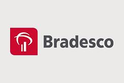bradesco-instituicao-conveniada.png