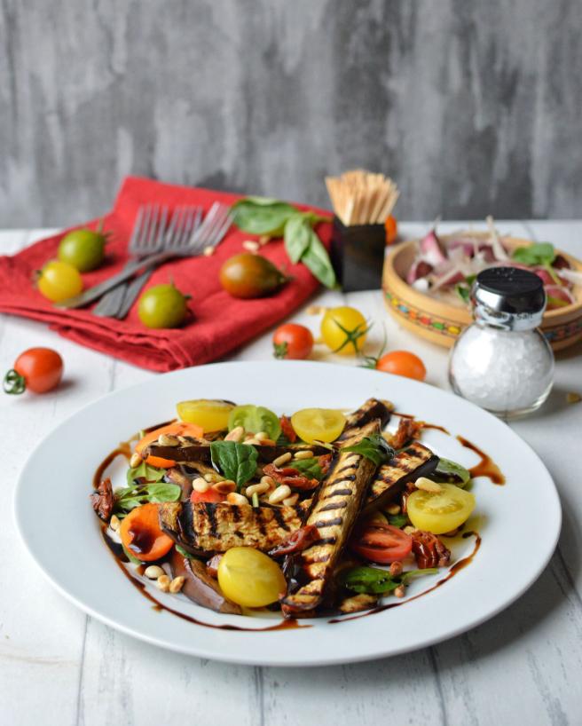 vegan recipe, veganism, vegans