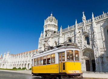 14 Sustainable Places to Eat and Shop in Lisbon