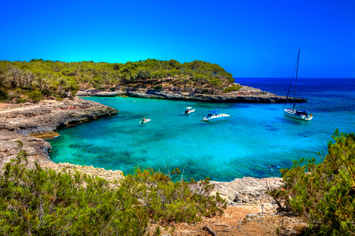 mallorca, travel tips, explore