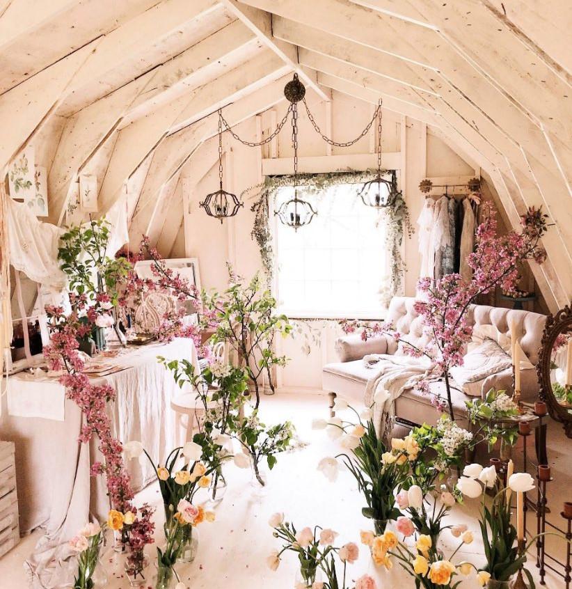 home design, design, home decor, design magazine, decor, designer, home designers