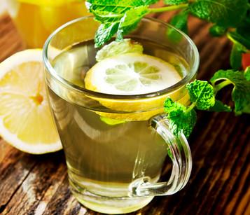 8 Herbal Hacks for Cold + Flu Season