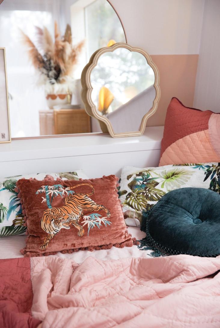 interior design, design DIY, home design, homed designer