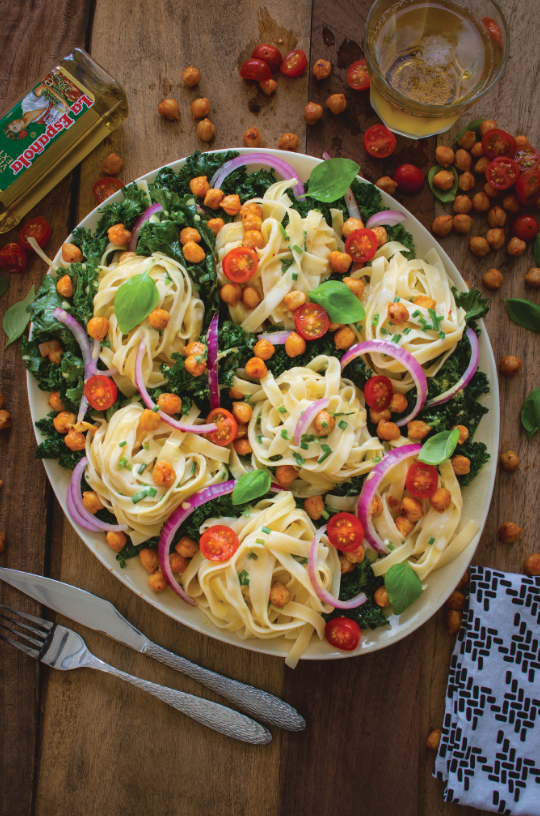 vegan recipe, vegan pasta, veganism