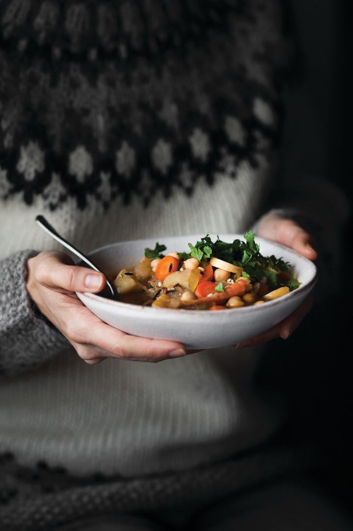 winter soup, veggie soup recipe, soup recipe