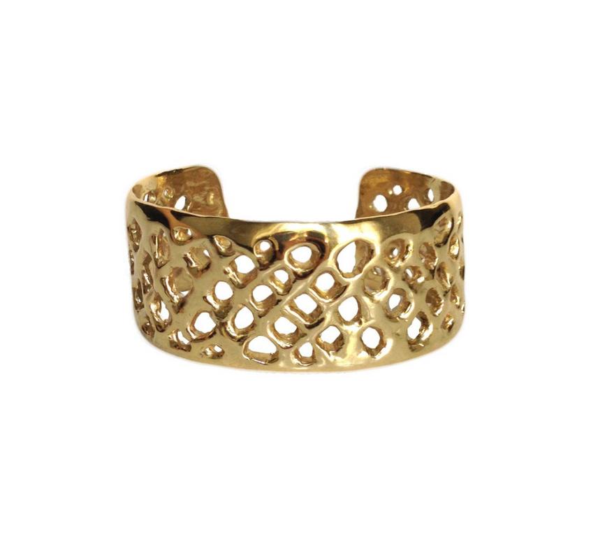 Westland Jewelry