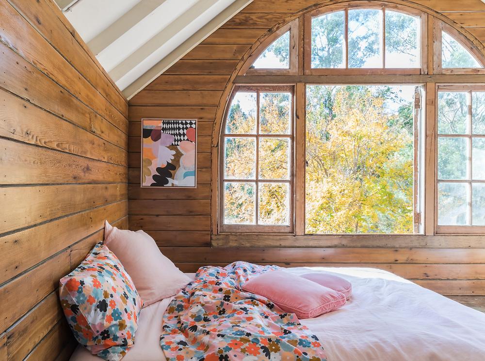 home design, house decor, thrift, DIY, vintage