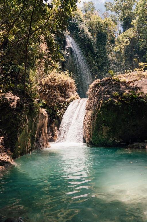 A Quick Exploration of Three Magical Islands: Coron, Cebu and Siargao
