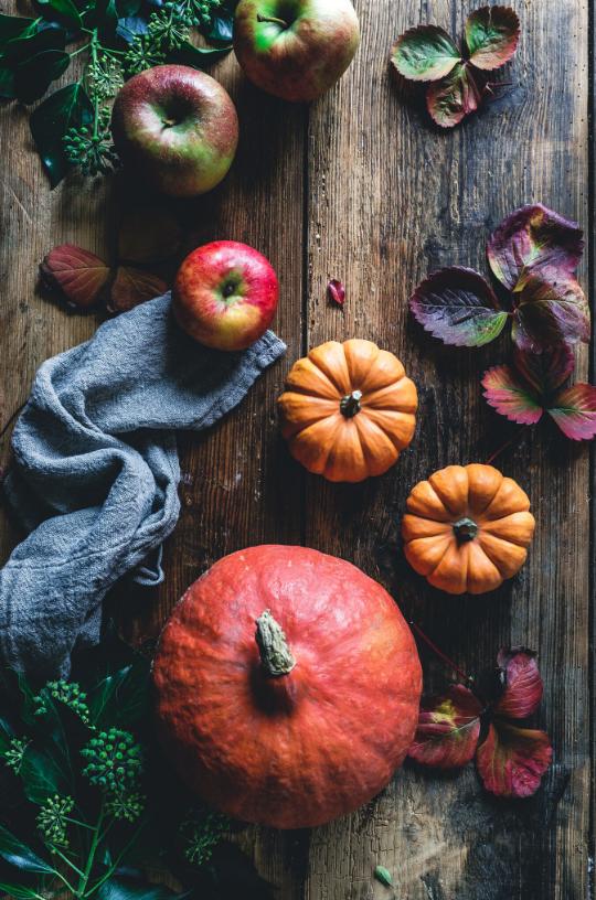 fall, fall recipes, autumn recipes