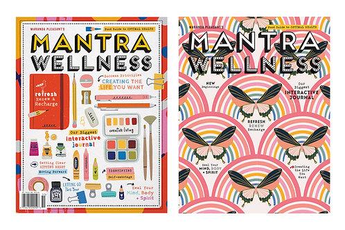 MANTRA 30 - Digital Download