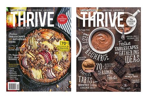 THRIVE 19 - Digital Download