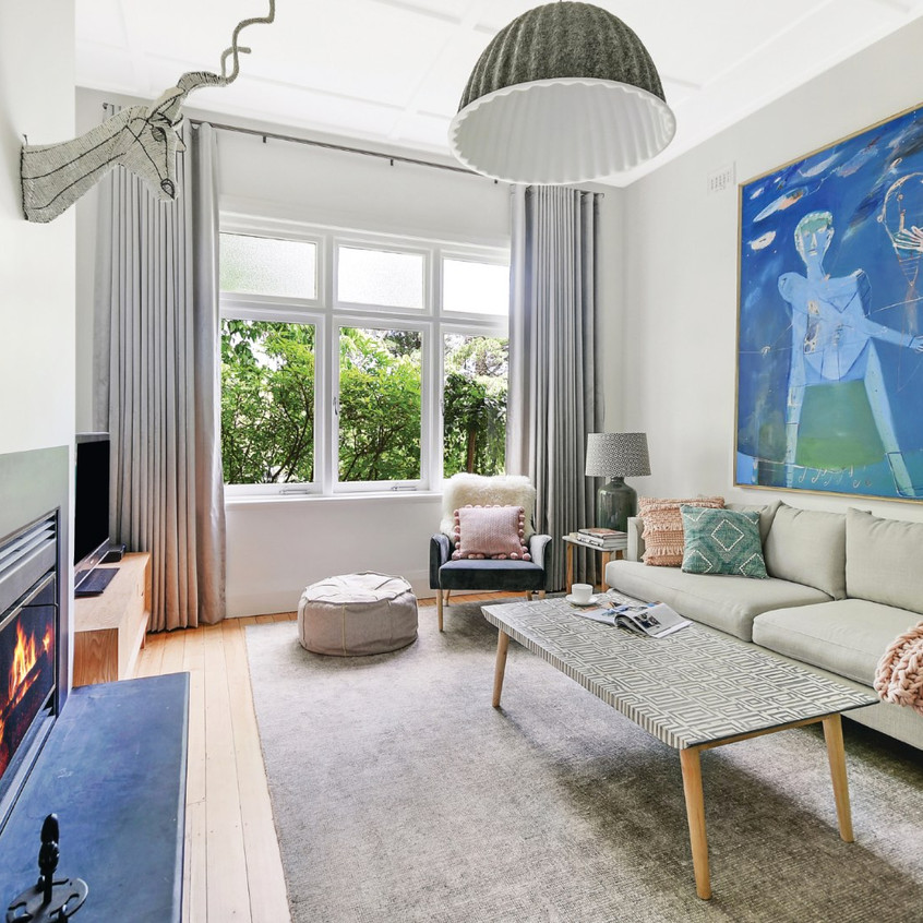 home design, designer, modern house, modern design, home designers