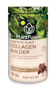 Complete Plant Collagen Builder
