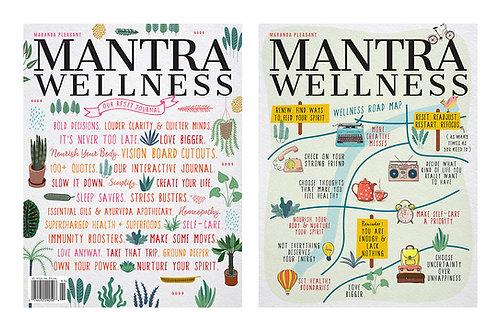 MANTRA 26 - Digital Download