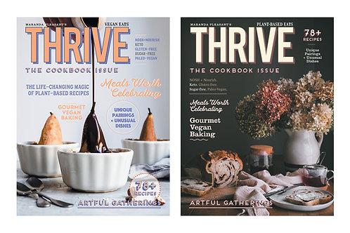 THRIVE 31 - Digital Download